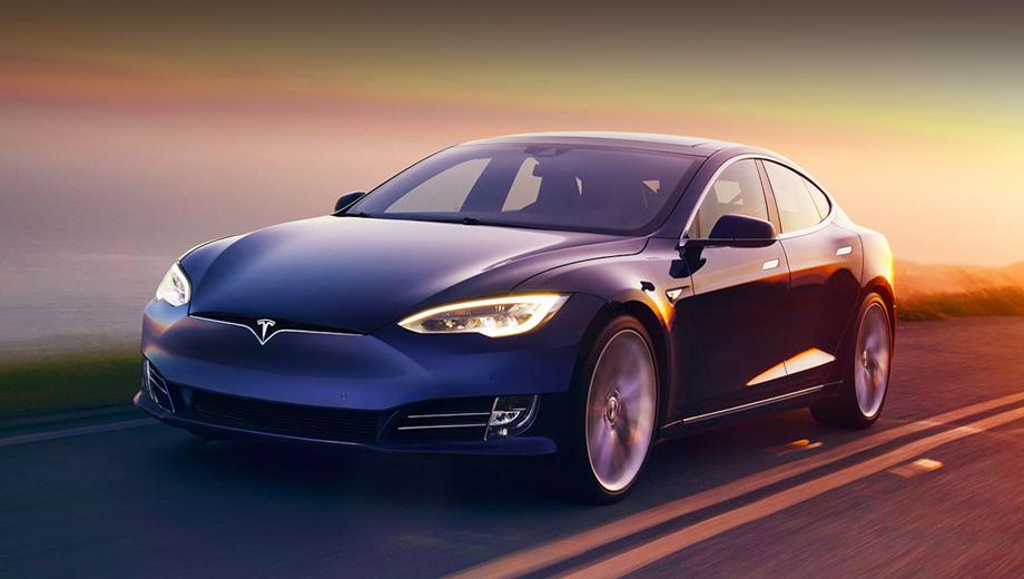 Tesla beschuldigt, wissentlich feuergefährdete Elektroautos verkauft zu haben