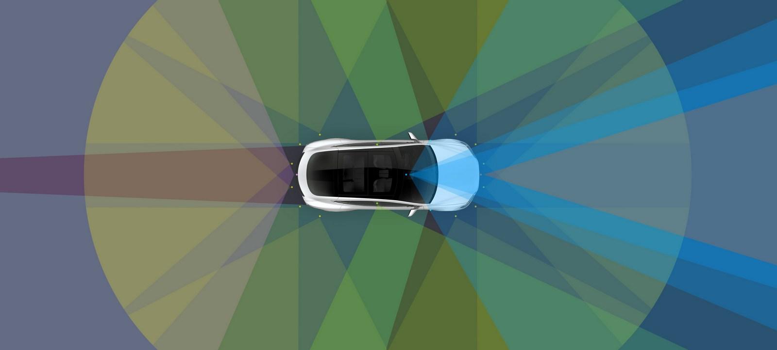 tesla-amd-autonomous-driving-chip-6.jpg