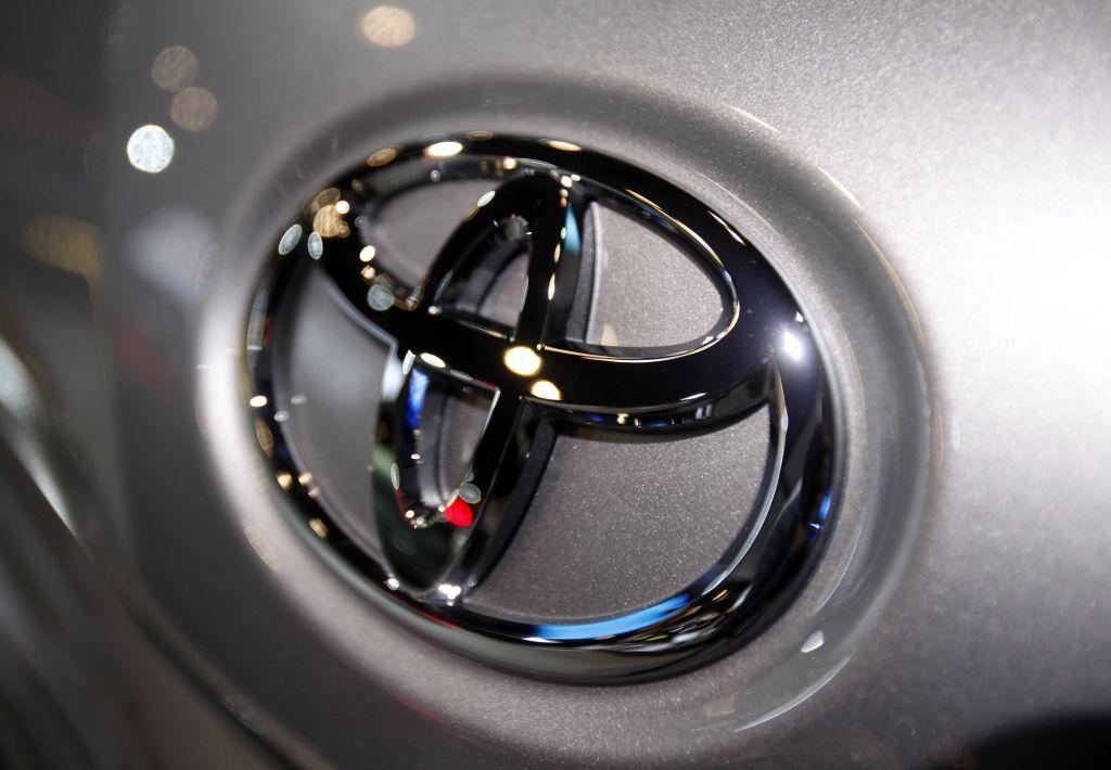 Toyota выйдет из числа акционеров Isuzu