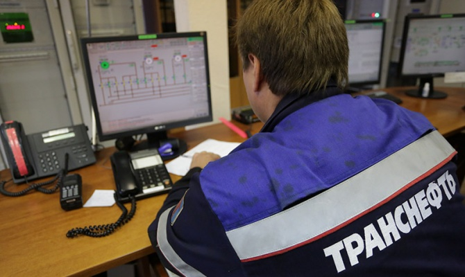 Поставки дизтоплива в Украину могут сократиться на треть
