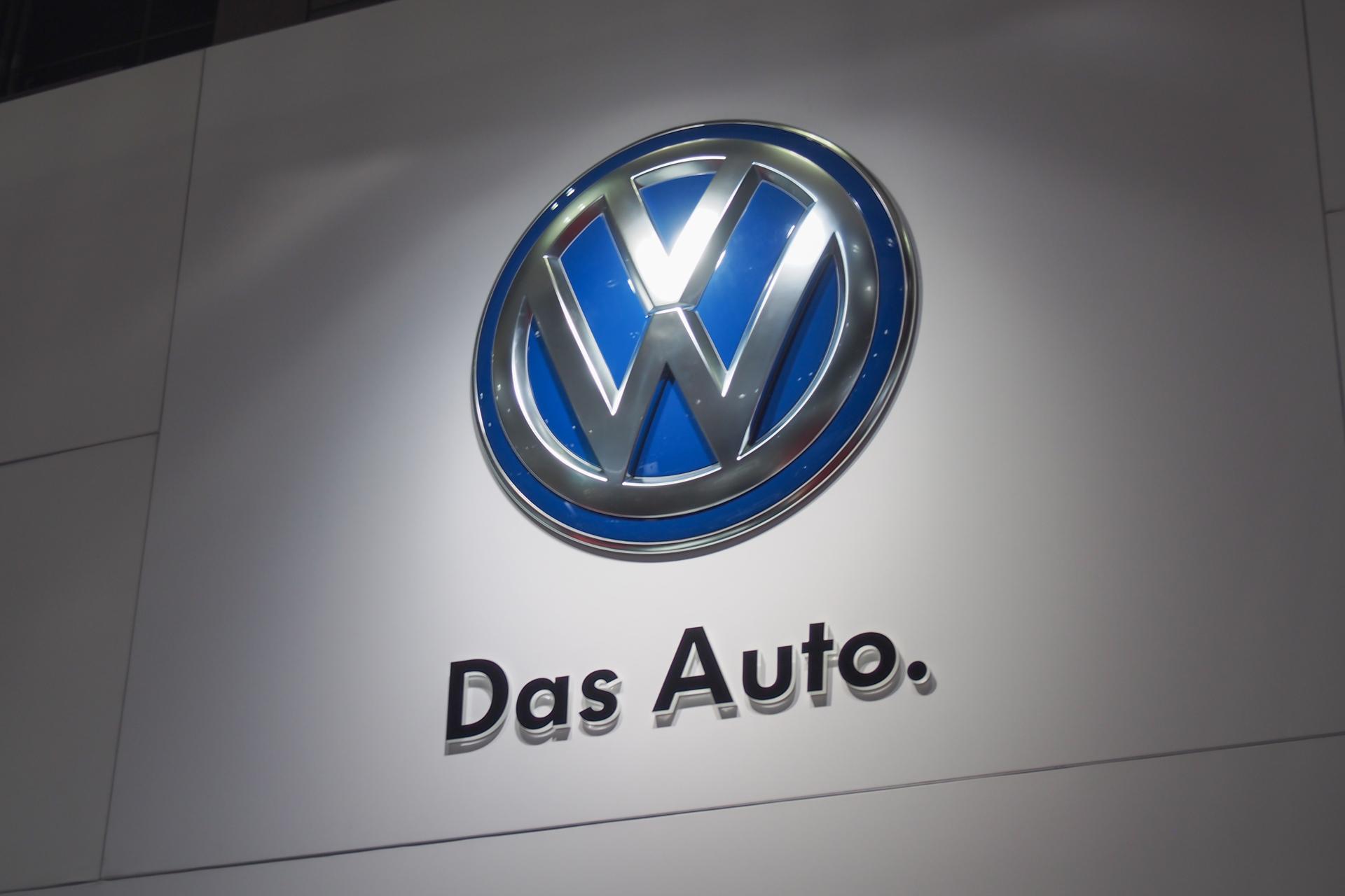 Концерн Volkswagen обдумывает продажу Ducati