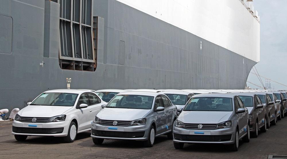 Volkswagen начнет выпускать народные автомобили через два года