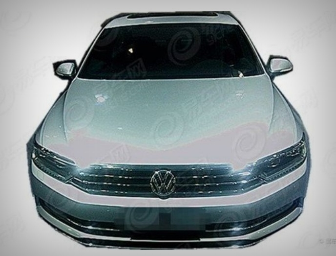 http://autonews.autoua.net/media/uploads/vw/volkswagen-passat-china-2.jpg