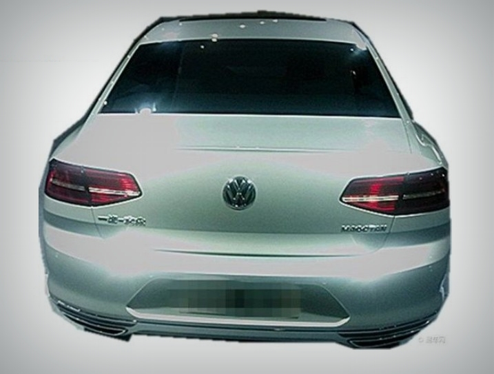 http://autonews.autoua.net/media/uploads/vw/volkswagen-passat-china-3.jpg