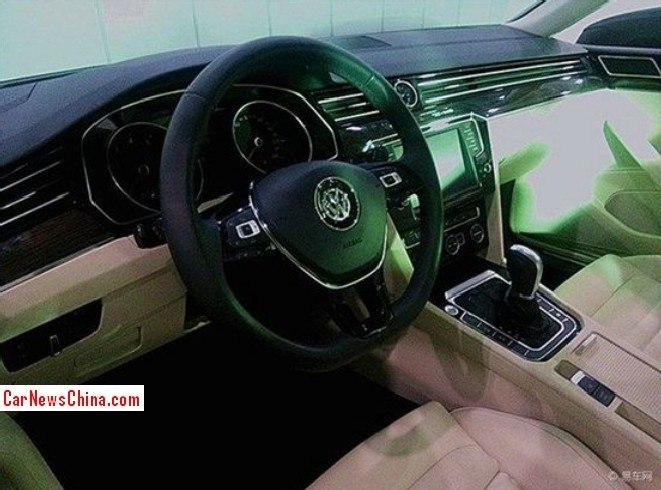 http://autonews.autoua.net/media/uploads/vw/volkswagen-passat-china-4.jpg