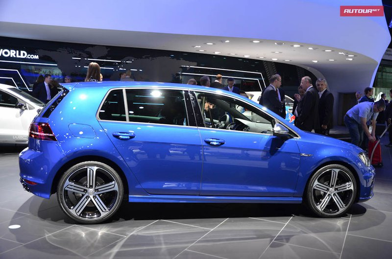 http://autonews.autoua.net/media/uploads/vw/volkswagen_golf_r_(1).jpg